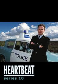 Heart Beat (Australian Episodes)