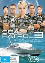 Sea Patrol Series 3