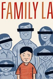 The Family Law Series 1, 2 and 3